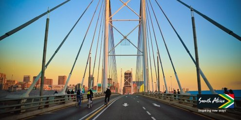 The Top 10 Most Instagram-Worthy Locations in South Africa