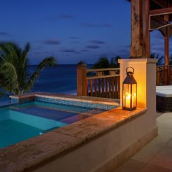 LuxeGetaways-XOJET_Zemi-Beach-House_2