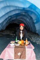 alicia-ice-cave