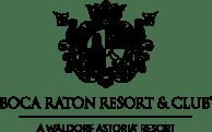 LuxeGetaways - Luxury Travel - Luxury Travel Magazine - Luxe Getaways - Luxury Lifestyle - Contest - Sweepstakes - Boca Resort Logo