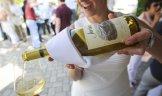 10-sonoma-credit-jordan-winery_jordan-winery-spring-at-jordan-event-sonoma-county-healdsburg-wine-party-3526