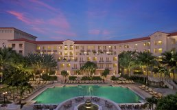 6-miami-credit-turnberry-3