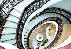 LuxeGetaways - Luxury Travel - Luxury Travel Magazine - Luxe Getaways - Luxury Lifestyle - Travel Packages - Turnberry Miami