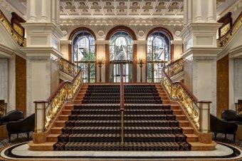 8-new-york-palace-hotel-1