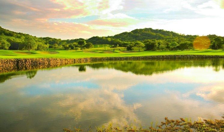 LuxeGetaways - Luxury Travel - Luxury Travel Magazine - Reserva Conchal Beach Resort Golf and Spa - Costa Rica - Golf - Five Reasons to Love Reserva Conchal | LuxeGetaways