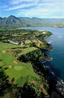 5-princeville_makai-golf-club-aerial