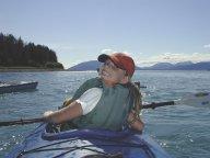 LuxeGetaways - Luxury Travel - Luxury Travel Magazine - Tauck Travel - BBC Earth - Family Travel - Alaska kids travel