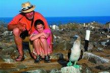 LuxeGetaways - Luxury Travel - Luxury Travel Magazine - Tauck Travel - BBC Earth - Family Travel