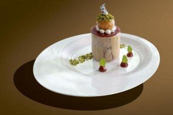 credit-bayview-restaurant_1