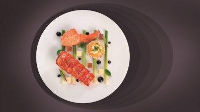credit-bayview-restaurant_homard-bleu-roti-1600x900