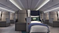crystal-aircruises-777-crystal-exclusive-class-reclining-seats-2