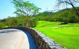 Five Reasons to Love Reserva Conchal | LuxeGetaways