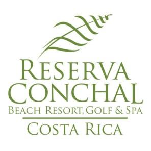 LuxeGetaways - Luxury Travel - Luxury Travel Magazine - Reserva Conchal Beach Resort Golf and Spa - Costa Rica