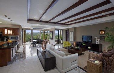LuxeGetaways - Luxury Travel - Luxury Travel Magazine - Reserva Conchal Beach Resort Golf and Spa - Costa Rica - Five Reasons to Love Reserva Conchal | LuxeGetaways