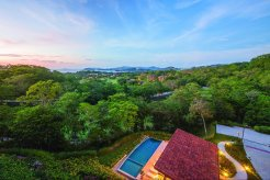 Five Reasons to Love Reserva Conchal | LuxeGetaways - LuxeGetaways - Luxury Travel - Luxury Travel Magazine - Reserva Conchal Beach Resort Golf and Spa - Costa Rica - Sothebys International Realty - luxury real estate