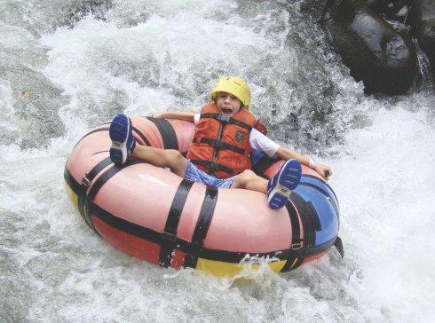 tubing-fun