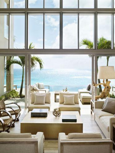 villa-living-room-1