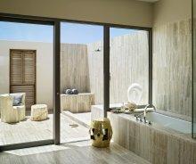 villa-master-bath