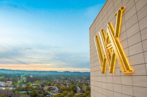 LuxeGetaways - Luxury Travel - Luxury Travel Magazine - New Hotels - Waldorf Astoria Beverly Hills