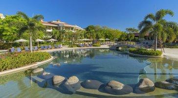 Five Reasons to Love Reserva Conchal | LuxeGetaways - LuxeGetaways - Luxury Travel - Luxury Travel Magazine - Reserva Conchal Beach Resort Golf and Spa - Costa Rica
