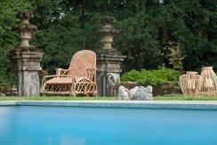 LuxeGetaways - Luxury Travel - Luxury Rental Villa - Luxury Villas - Villa Sola Cabiati - pool