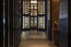 LuxeGetaways_Chedi-Andermatt_Switzerland_Slimming-Wellness-Retreat_Wine-Cheese