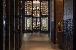 LuxeGetaways_Chedi-Andermatt_Switzerland_Slimming-Wellness-Retreat_Wine-Cheese