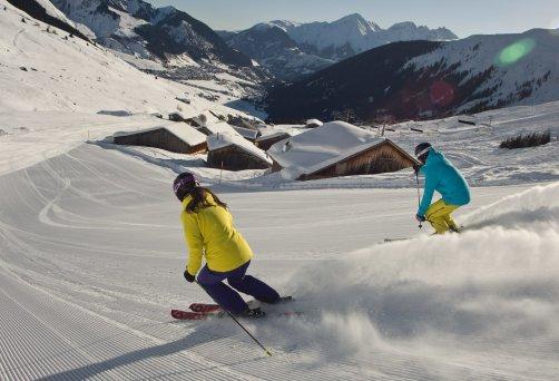 LuxeGetaways_Chedi-Andermatt_Switzerland_Slimming-Wellness-Retreat_Andermatt-Winter-Skiing