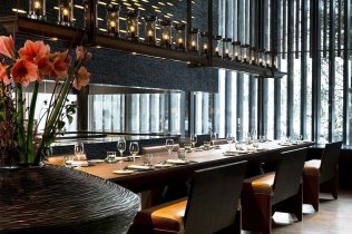 LuxeGetaways_Chedi-Andermatt_Switzerland_Slimming-Wellness-Retreat_The-Restaurant-Chedi-Andermatt_Commune-Table