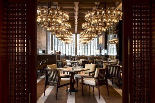 LuxeGetaways_Chedi-Andermatt_Switzerland_Slimming-Wellness-Retreat_The-Restaurant-Chedi-Andermatt_Main-Dining-Room