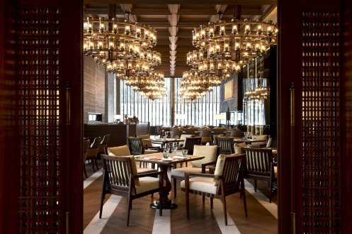 LuxeGetaways_Chedi-Andermatt_Switzerland_Slimming-Wellness-Retreat_The-Restaurant-Chedi-Andermatt_Main-Dining-Room