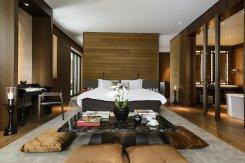 LuxeGetaways_Chedi-Andermatt_Switzerland_Slimming-Wellness-Retreat_Grand-Deluxe-Suite-Bedroom