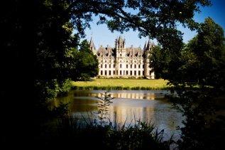 LuxeGetaways_Chateau-Challain_Loire-Valley_luxury-villa-rentals_over-the-top-luxury-villas