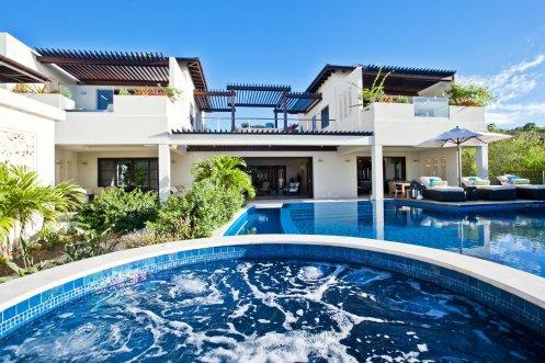 LuxeGetaways_Villa-Nevaeh_Luxury-Villa-Rentals_Over-The-Top-Luxury-Villa_Anguilla_Pool_Luxury-Home_Design