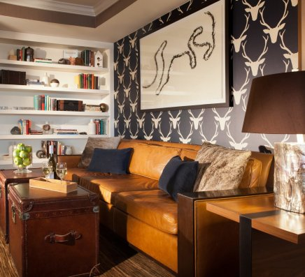 LuxeGetaways_JW-Marriott-Denver-Cherry-Creek_Concierge-Lounge