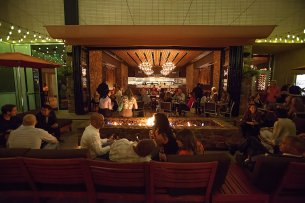 LuxeGetaways_JW-Marriott-Denver-Cherry-Creek_Second-Home_Dining