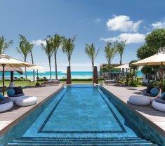 LuxeGetaways_Jumeirah-Vittaveli_Royal-Residence_personal-pool