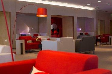 LuxeGetaways_La-Premiere-Lounge_Charles-de-Gaulle_Air-France_1