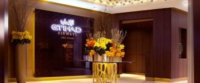 LuxeGetaways_etihad-first-class-lounge-spa-relax.jpg