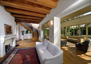 LuxeGetaways - Luxury Travel - Luxury Travel Magazine - Luxury Rental Villa - Luxury Villas - Villa Amagioia Veranda