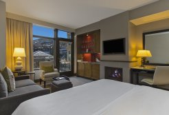 LuxeGetaways_Westin-Riverfront-Resort-Spa_Beaver-Creek-Mountain_studio-suite