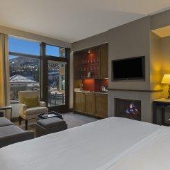 LuxeGetaways_Westin-Riverfront-Resort-Spa_Beaver-Creek-Mountain_studio-suite