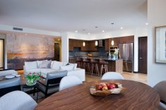 LuxeGetaways_The-Lion_Vail-Valley_Model-Living-Room