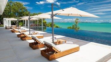 LuxeGetaways_Villa-Amarapura-Phuket_Luxury-Villa-Rentals_pool