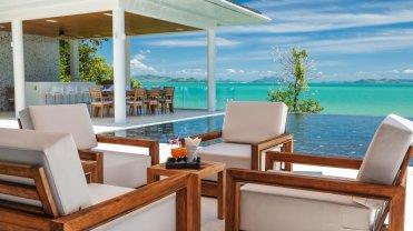 LuxeGetaways_Villa-Amarapura-Phuket_Luxury-Villa-Rentals_lounge