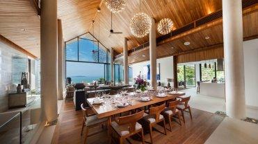 LuxeGetaways_Villa-Amarapura-Phuket_Luxury-Villa-Rentals_dining-room