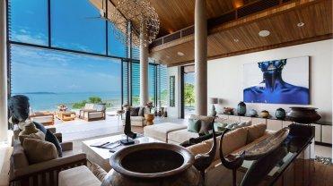 LuxeGetaways_Villa-Amarapura-Phuket_Luxury-Villa-Rentals_living-room