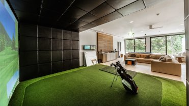 LuxeGetaways_Villa-Amarapura-Phuket_Luxury-Villa-Rentals_inside-golf