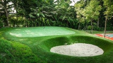 LuxeGetaways_Villa-Amarapura-Phuket_Luxury-Villa-Rentals_personal-golf-hole
