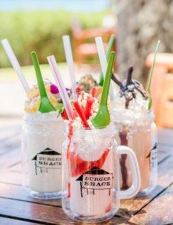LuxeGetaways - Luxury Travel - Luxury Travel Magazine - Luxe Getaways - Luxury Lifestyle - The Ritz Carlton Kapalua - Maui - Hawaii - Luxury Hotel Maui - drinks